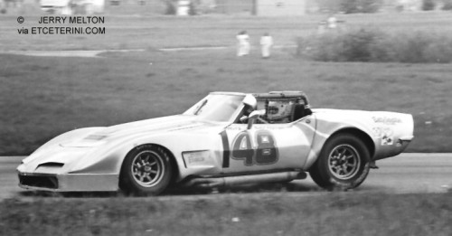 # 48 - 1975 SCCA club - John Greenwood - 01.jpg