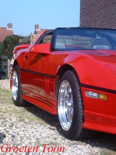 My%20Red%20Corvette.jpg