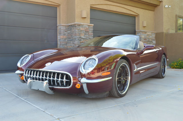 1953-2003-50th-anniversary-custom-built-retro-mod-classic-corvette-mint-cond-1.jpg